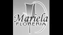 logo de Mariela Floreria