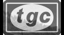 logo de TGC Ingenieria