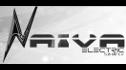 Logotipo de Naiva Electric