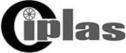 logo de Ciplas S.A.