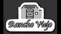 logo de Rancho Viejo Alimentos Naturales