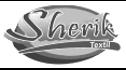 logo de Sherik Textil