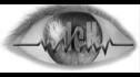 logo de Servicios De Honestidad