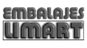 logo de Embalajes Limart