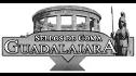 logo de Sellos de Goma Guadalajara