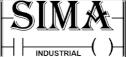 logo de SIMA Industrial Regiomontana