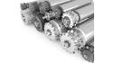 logo de Innovacion Empresarial Metalmecanica