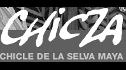 logo de Consorcio Corporativo de Productores y Exportadores en Foresteria