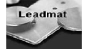 logo de Leadmat Advanced Material Co.