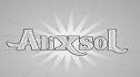 logo de Alixsol
