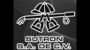 logo de Sutron