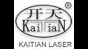logo de Kaitian Tech