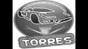 logo de Transmisiones Automaticas Las Torres