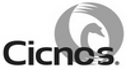 logo de Cicnos