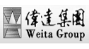 logo de Weita Packing Material International Group Co.