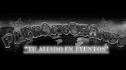 logo de Pachangueando