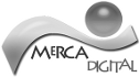 logo de Merca Digital Soluciones