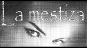 logo de Canas Mestizas De La Cuenca