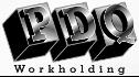 logo de Pdq Workholding