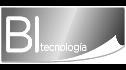 logo de Bi Tecnologia