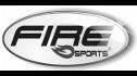 logo de Fire Sports