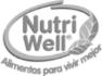 logo de Industria De Alimentos Nutriwell