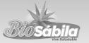 logo de Naturaloe
