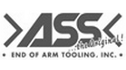 logo de Ass End Of Arm Tooling