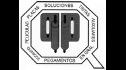 logo de Quimiprint