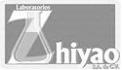 logo de Laboratorios Zhiyao