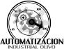 logo de Automatizacion Industrial Olivo