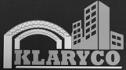 logo de Klaryco