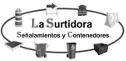 logo de La Surtidora