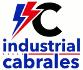 logo de Industrial Cabrales