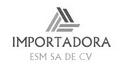 logo de Importadora ESM