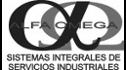 logo de Sistemas Integrales De Servicios Industriales