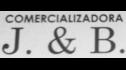 logo de Comercializadora J&B