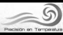 logo de Precision en Temperatura