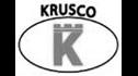 logo de Metalmecanica Krusco