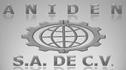 logo de Aniden