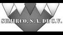 logo de Semirco