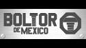 logo de Boltor de Mexico
