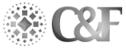 logo de C&F Servicios Integrales de Salud