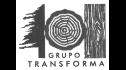 logo de Grupo Transforma