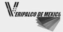 logo de Vepalco