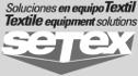 logo de Soluciones En Equipo Textil