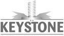 logo de Keystone Fastening