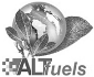 logo de AltFuels Mexico