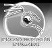 logo de Imagen y Promocion Empresarial