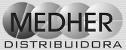 logo de Distribuidora Medher